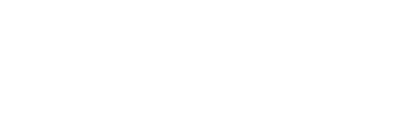 Aura Bar & Lounge