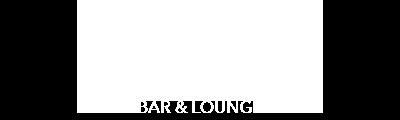 Aura Bar & Lounge